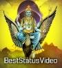 Shani Dev Whatsapp Status Video Download Free