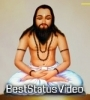 Guru Ghasidas Jayanti Status Video Download