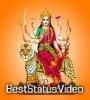 Gujarati Bhakti Status Video Free Download