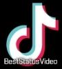 Tik Tok Funny Video Status