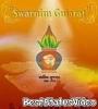 Gujarat Tane Abhinandan Song Status For Sthapana Diwas