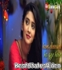 Hum Deewane Ho Gaye Hai Aapke Status Whatsapp Video