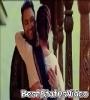 Hum Tumko Nigahon Mein Whatsapp Video Status