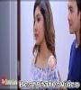 Allah Mujhe Dard Ke Kabil Cute Couple Love Status Video