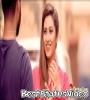 Mere Dil Ke Lifafe Mein Romantic Couple Love Whatsapp Status Video