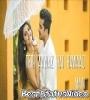 Dekha Ek Khwab Hindi Cover Song WhatsApp Status Video