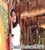 Mara Papa Hu Tari Ladki Kavita Das Gujarati Song Status Video