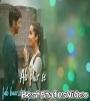 Ab Phirse Jab Baarish Darshan Raval Whatsapp Status Video