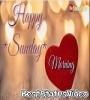 Sochenge Tumhe Pyar Happy Sunday Special Status Video
