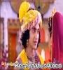 Krishna Love Awesome Dialouge Whatsapp Status Video