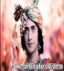Radha Krishna Dialogue Whatsapp Status Video