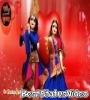 Achyutam Keshavam Krishna Damodaram Status Video