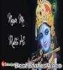 Krishna Bhajan Whatsap Status Video