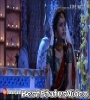 Radha Krishna Tv Serial Whatsapp Status Video Download