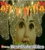 Janmotsav Aapka Hum Aaj Manayenge Status Video