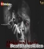 Mahakal Kale Digambar Nirale Whatsapp Status Video