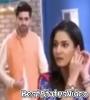 Aaye Ho Meri Zindgi Me Tum Bahar Banke Status Video