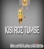 Kisi Roz Tumse Mulaakat Hogi Lyrics Whatsapp Status Video