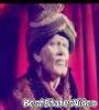 Sai Baba Bhajan Status Video Aa Jao Prabhuji Mere Ghar Aaana