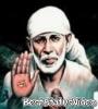 Mai to Nahi Hu Kabil Sharee Sai Baba Status Video