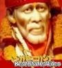 Mere Sone Sai Ne Kamal kiya Hai Status Video