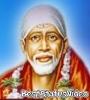 Om Sai Namo Namah Mantra Song Status Video