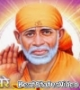 Shree Sai Baba Video Status in Marathi