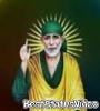 Best New Video Status For Sai Baba