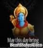 Jay Shree Ram Video Status Shlok Status Video