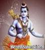 Maryada purushottam Ram Video Status Free