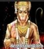 Aaj Mangalvaar Hai Whatsapp Status Video Song In Hindi