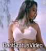 Husn Hai Suhana Ishk Hai Deewana Dj Remix Whatsapp Status Video
