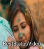 Azal Se Mohabbat Ki Dushman Hai Duniya Whatsapp Status Video