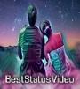 Miss You Whatsapp Status Video Download Female Version