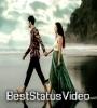 Sun Mere Shehzade Female Version WhatsApp Status Video