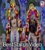 Mujhe iska Gham Nahi Hai Ki Duniya Rooth Jaye WhatsApp Status Video