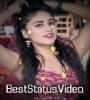 Bhor Bhaye Panghat Pe Remix Whatsapp Status Video
