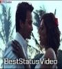 Pasand Aaya Romentic Whatasapp Status Video