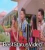 Kilometer R Nait Whatsapp Status Video
