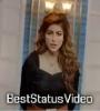 Je Mera Dil Todeya Tu Mai Tera Muh Tod Dungi Whatsapp Status Video