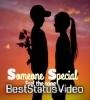 Kabir Singh Love Dj Remix Whatsapp Status Video