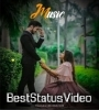 Oh Jag Bhul Jaye Mujhe Tum Nahi Bhulna Whatsapp Status Video