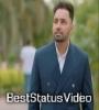 College Wale Yaar Harf Cheema WhatsApp Status Video Download