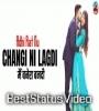 Yaari Tod Deni Surjit Bhullar WhatsApp Status Video
