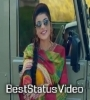 Chhjje Upar Boyo Ri Bajro Rasiya Whatsapp Status Video