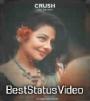 Tumhari Tasveer Ke Sahare Remix Romantic Status Video