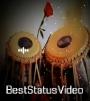 Sab Tera Whatsapp Dj Remix Status Video Song Download