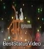 Guru Purnima Status Video Hindi