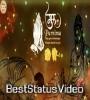 Guru Purnima video song download for Status