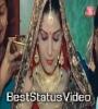 Ghunghat Ki Fatkar Le Bethi Sapna Chaudhary WhatsApp Status Video